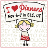 PINNERS CONFERENCE 2015