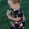 $20 SUPER QUICK MATCHING MOTHER'S DAY DRESSES FOR YOU AND YOUR TODDLER