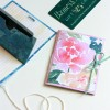 DIY GIFT CARD HOLDER WITH CRICUT EXPLORE AIR 2